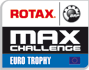 Rotax Max Euro Trophy